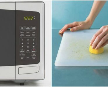 17 Handy Microwave Hacks That Prove They Aren't Only for Reheating.