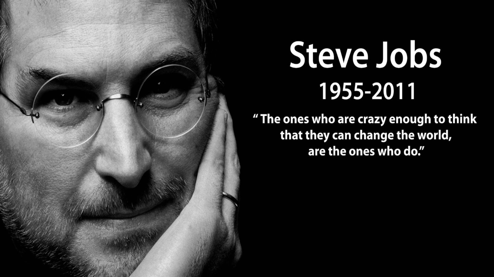 19 Steve Jobs Quotes to Inspire You To Be Your Very Best ...