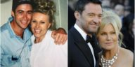 17 Famous Couples That Prove Marriage Can Last a Lifetime.