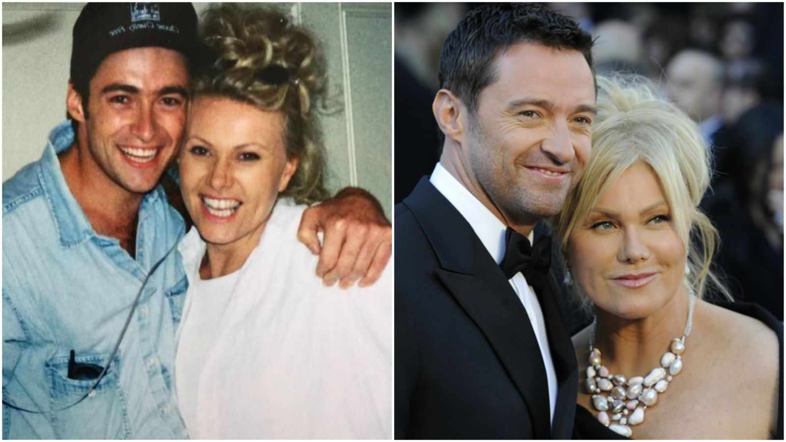 17 Famous Couples That Prove Marriage Can Last a Lifetime.