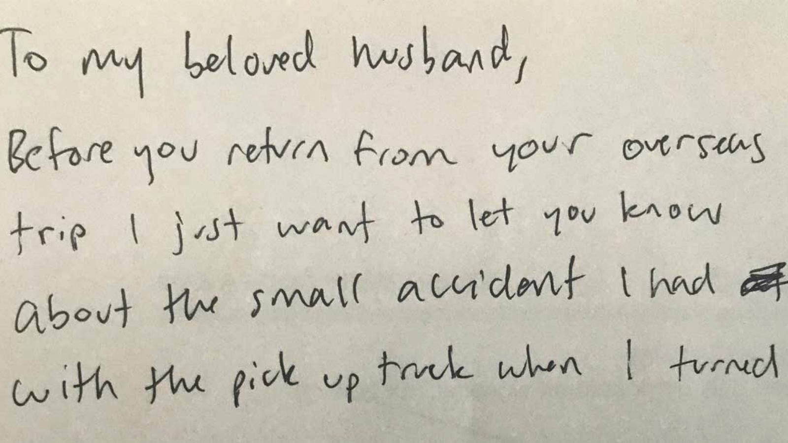 Man Cheats on His Wife. Regrets He Ever Did Once His Wife Gets Her Revenge!
