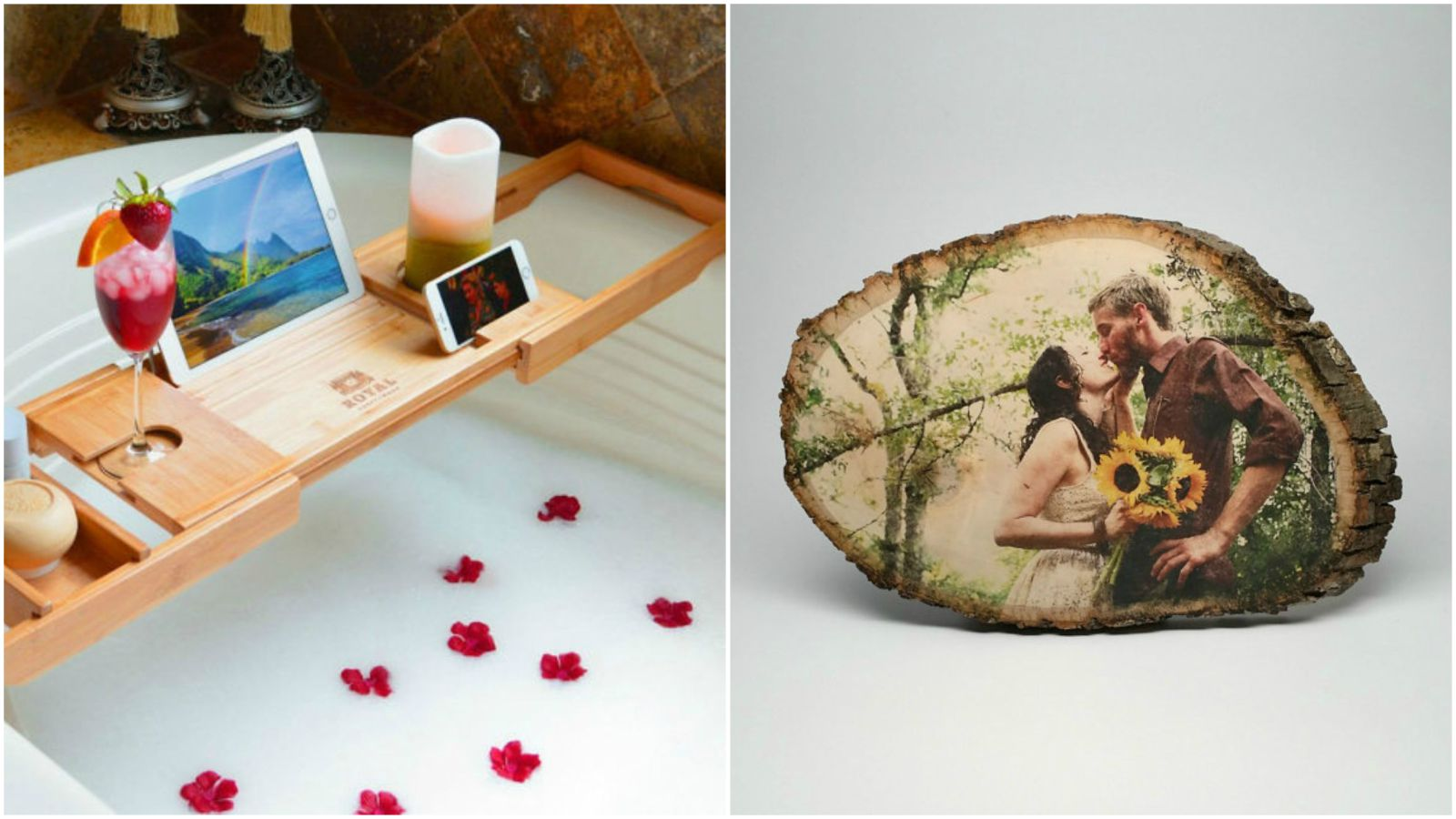 21 Unique Valentine's Day Gifts For Your Special Someone