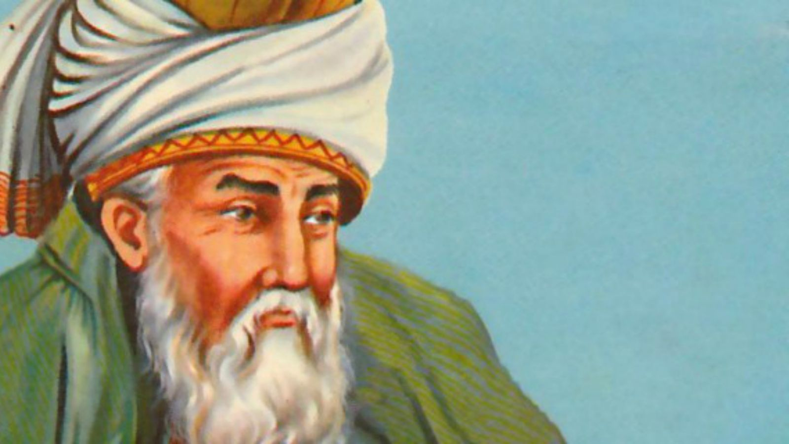 27 Inspiring Rumi Quotes That Will Transform Your Life and Teach You to Trust Yourself