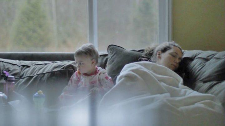 3 Queens, a Short Film by Matt Bieler Celebrates Motherhood.