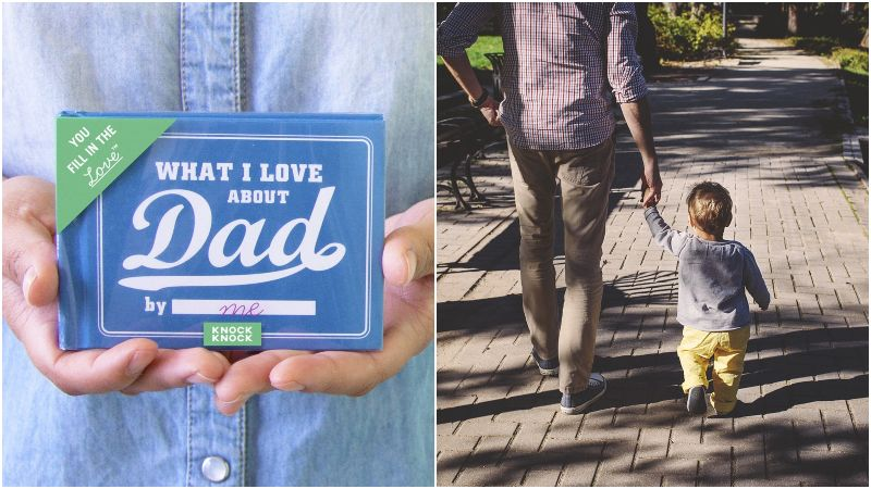 21 Best Father's Day Gifts Under $50 for Dads That Have Everything