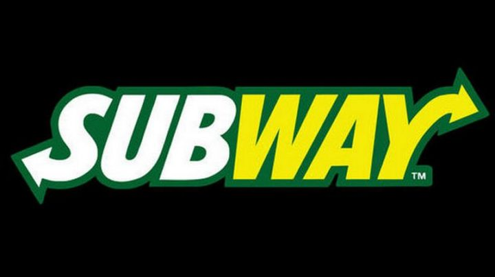 12 Fast Food Items You Should Never Order - Subway
