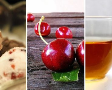 19 Food Facts That Will Surprise You. I Definitely Have To Try #13!