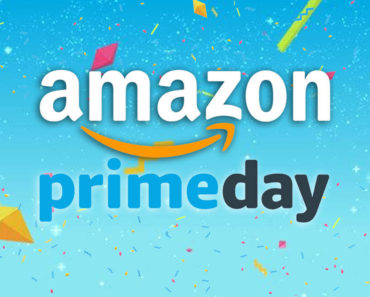Are You Ready for the Best Day of Deals Amazon Prime Day Starts July 16th.