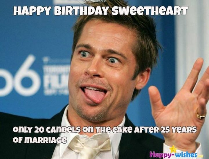 101 Best Happy Birthday Memes To Share With Friends And