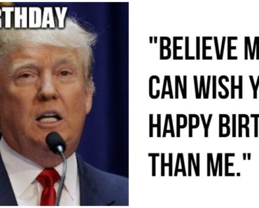 101 Best Happy Birthday Memes to Share with Friends and Family.