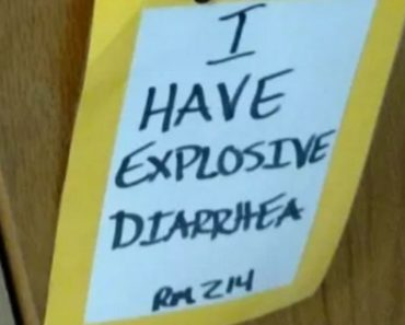 53 Funny Hall Passes That Are Hilariously Over the Top.
