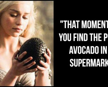 "91 Funny ""Game of Thrones"" memes that any GOT fan will enjoy."
