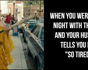 101 funny mom memes.
