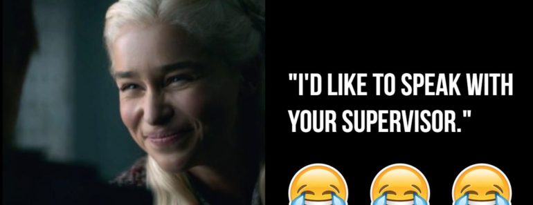 101 Smile Memes to Make Your Day Even Brighter.
