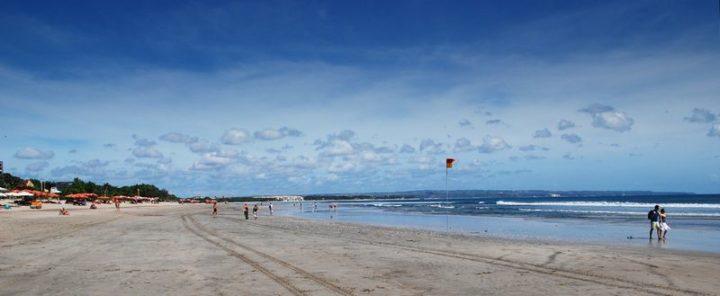 Top 25 Travel Destinations 2019: Bali, Indonesia 03.