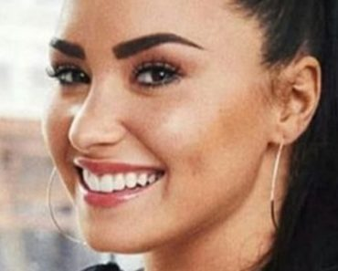 Everything You Ever Wanted to Know About Demi Lovato