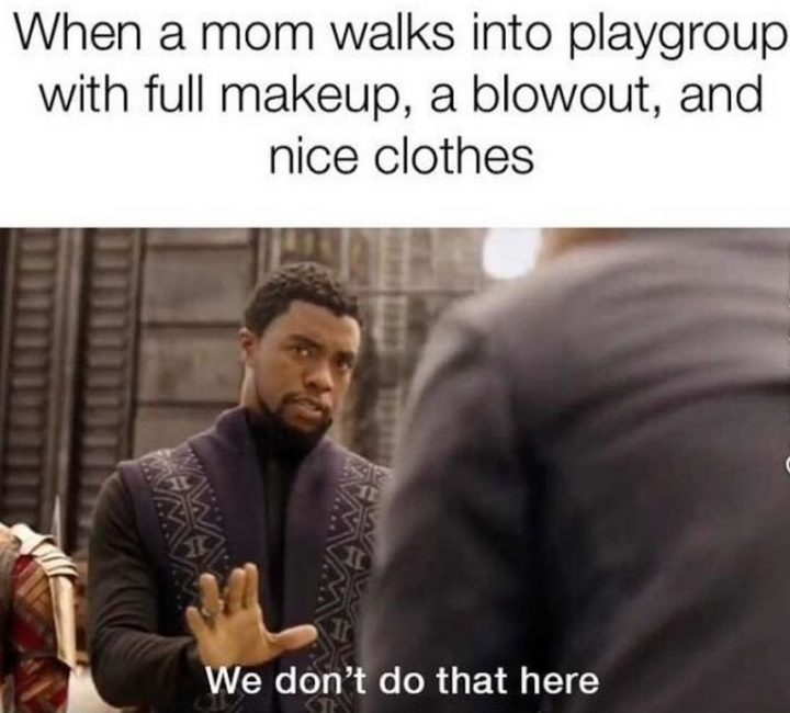 61 Funny Parenting Memes That Any Parent Will Relate To