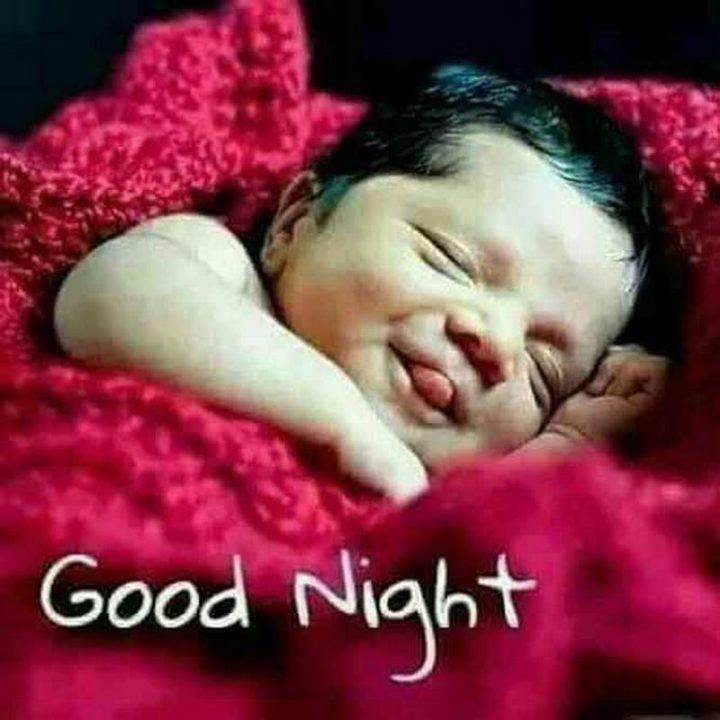 """101 Good Night Memes - """"Good night."""""""
