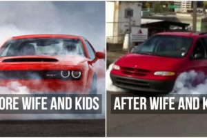 85 Funny Car Memes for When You Feel the Need for Speed.