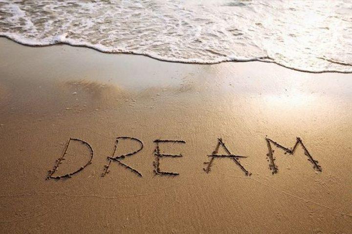 "67 Motivational Memes - ""Dream."""