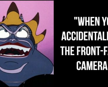 51 Funniest Disney Memes Fit for a Prince or Princess.