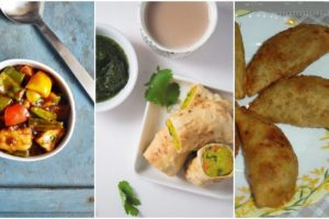 35 Indian Appetizer Recipes to Make the Ultimate Starter.