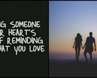 """45 """"I Miss You"""" Quotes to Share With People You Love"""
