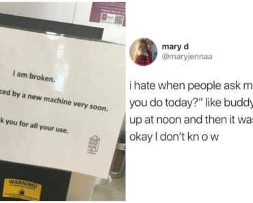 53 Sad Memes When Life Is Getting You Down and You Need a Laugh