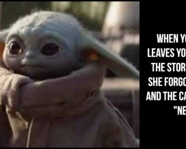61 Funny Star Wars Memes From The Prequel to the Sequel Trilogy