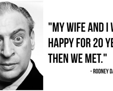 47 Funny Relationship Quotes.
