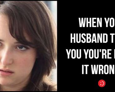 65 Funny Husband Memes for Living a Happy Life