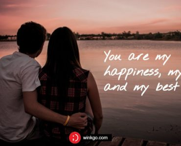 37 Best Husband Quotes for the Man You Love That Rocks Your World.