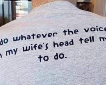 65 Funny Wife Memes for Living a Happy Life.