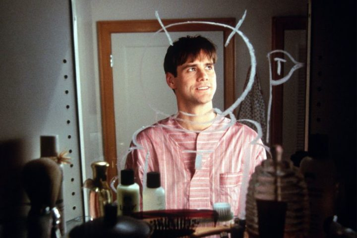 21 Most Recommended Movies to Watch: The Truman Show (1998)