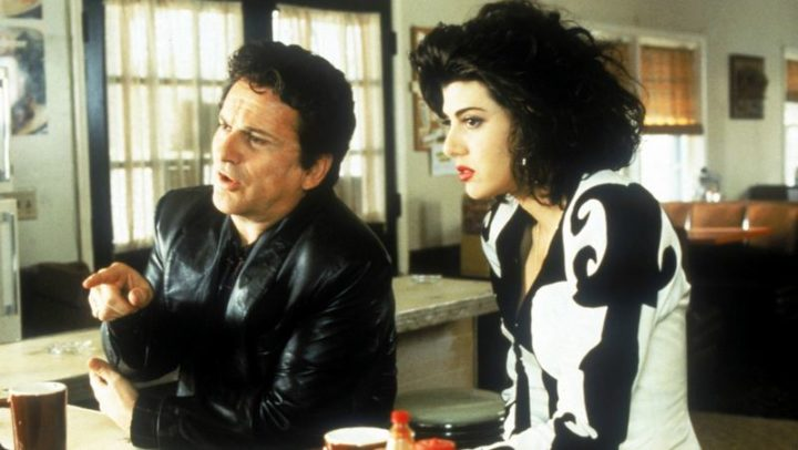 21 Most Recommended Movies to Watch: My Cousin Vinny (1992)