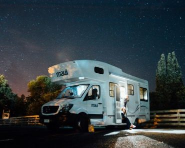 RV DIY Repair Dos and Don'ts.