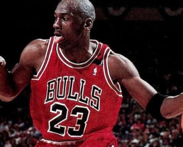 19 Richest NBA Players of All-Time in 2020