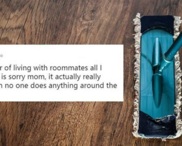 59 Funny Roommate Memes That Are 100% Relatable