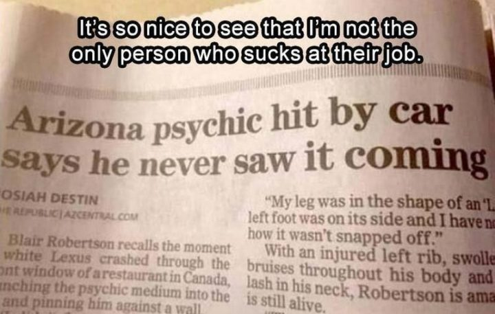 75 Incredibly Funny Pictures That Will Make You Smile -