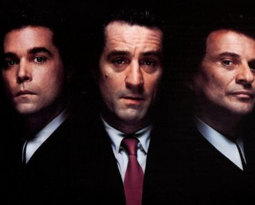 23 Facts About 1990's Martin Scorcese Masterpiece, Goodfellas.