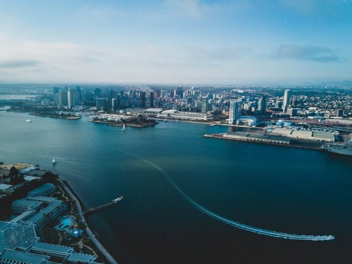 Moving to San Diego Guide: Everything You Should Know.