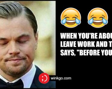 """57 Bad Boss Memes - Funny Managers That Won't Get a """"Best Boss"""" Mug."""
