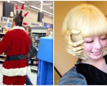 31 Funny Haircuts That Prove Just How Crazy 2020 Was.