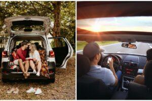 17 Cozy Car Date Night Ideas