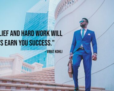 57 Motivational Success Quotes